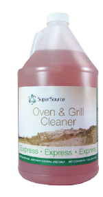 oven-grill-cleaner