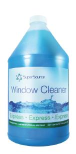 window-cleaner
